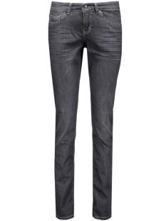 Mac Jeans CARRIE PIPE 5909 90 0380L 16 Dark Grey