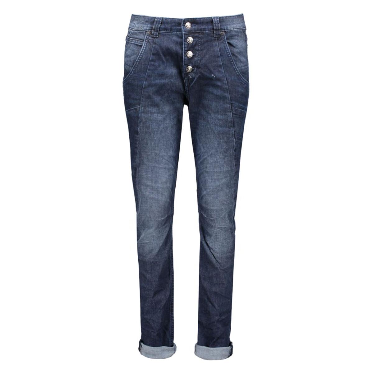 laxy 2351 90 0336l 16 mac jeans light use