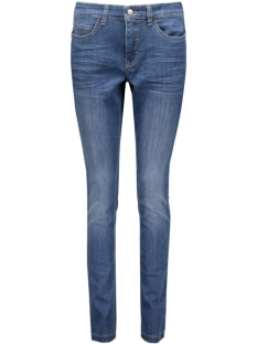 Mac Jeans DREAM SKINNY 5457 90 0375L 16 Authentic Used