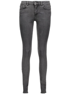 UN jean Jeans 17501 PARIS W106 DARK ROCK
