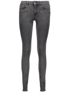UN jean Jeans 17501 PARIS W106 DARK ROCK