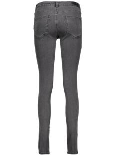 17501 paris un jean jeans w106 dark rock