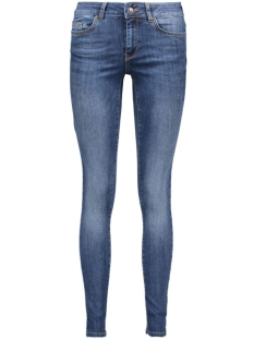 UN jean Jeans 17501 PARIS W108 AVERAGE BLUE