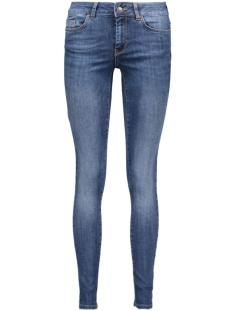 UN jean Jeans 17501 PARIS W108 AVERAGE BLUE