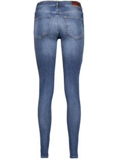 17501 paris un jean jeans w108 average blue