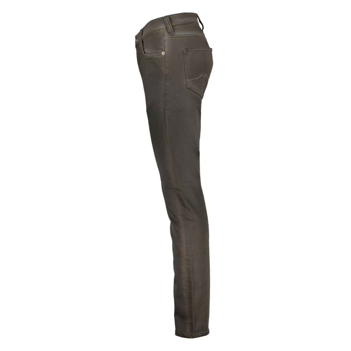 oregon tapered k 3112 5455 mustang broek 347