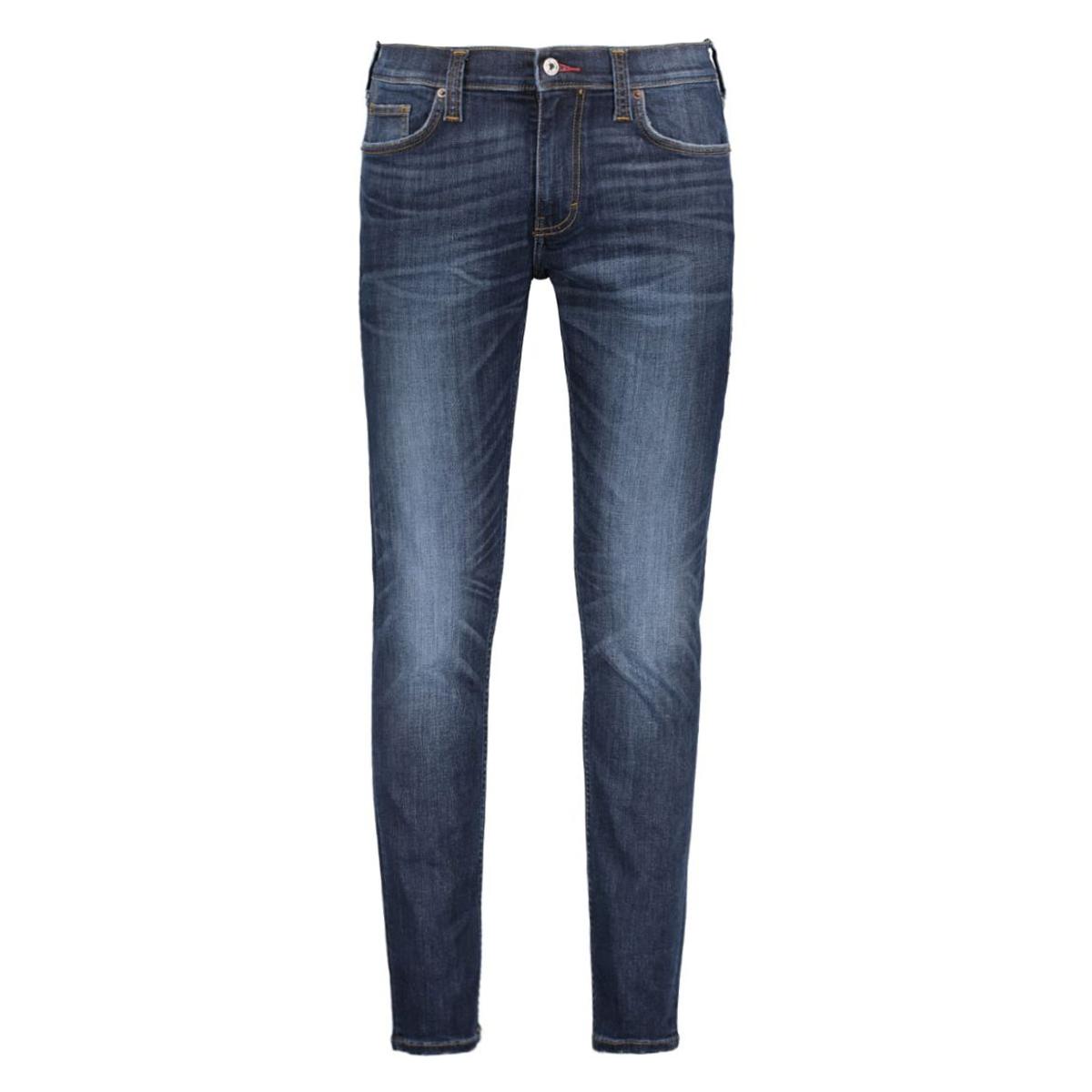 vegas 3122 5683 mustang jeans 87