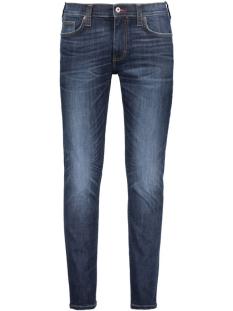 Mustang Jeans VEGAS 3122 5683 87