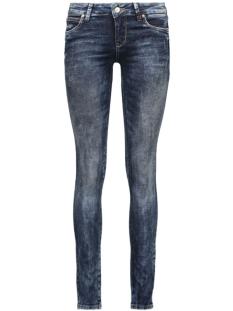 LTB Jeans 100950976.12754 DORA Patsy Wash