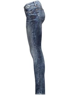 100950976.12754 dora ltb jeans patsy wash