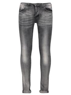 Circle of Trust Jeans HW16.1.9663 JAGGER Amazing Dark