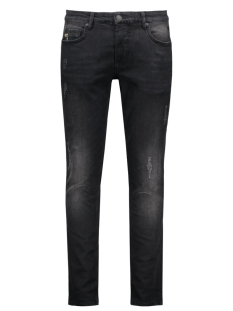 NO-EXCESS Jeans 78710D2232 Black
