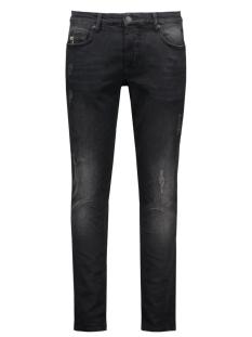 NO-EXCESS Jeans 78710D2232 Black