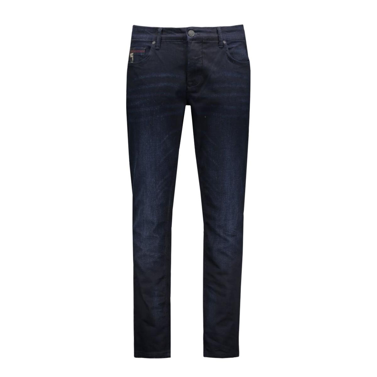 78711d2032 no-excess jeans dark denim