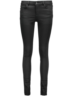 UN jean Broek 17501 PARIS W110 Black Modal