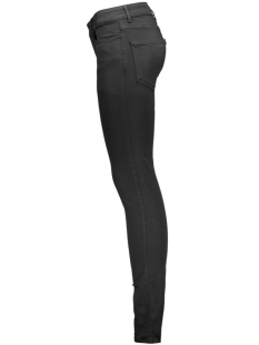 17501 paris w110 un jean broek black modal