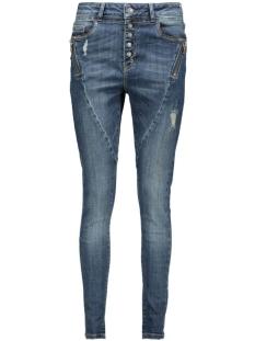 UN jean Jeans 17510 AVANT ANTI FIT W216