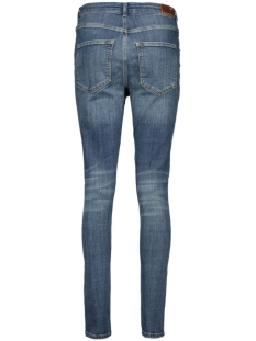 17510 avant anti fit un jean jeans w216