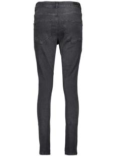 avant anti fit un jean jeans w217