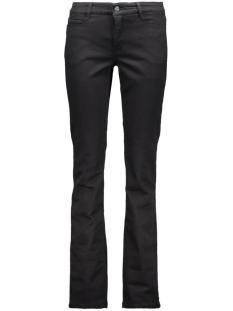 Mac Jeans DREAM 5401 90 0355L 16 black