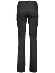 dream 5401 90 0355l 16 mac jeans black