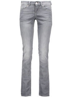 jog`n pipe 5909 98 0341l mac jeans grey