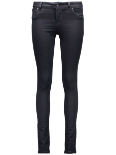 LTB Jeans 100950976.13626 DORA Melodia
