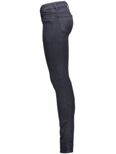 100950976.13626 dora ltb jeans melodia