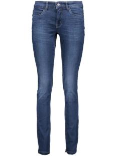 Mac Jeans DREAM 5402 90 0355L 16 Dark Autentic