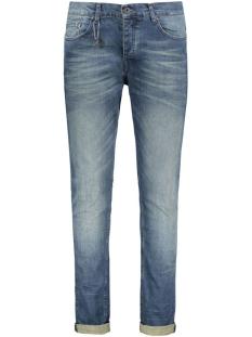 Circle of Trust Jeans HW16.1.4322 JAGGER DNM Vintage Moon