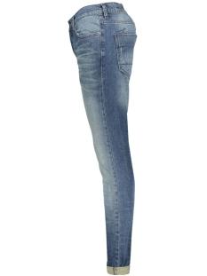 hw16.1.4322 jagger dnm circle of trust jeans vintage moon