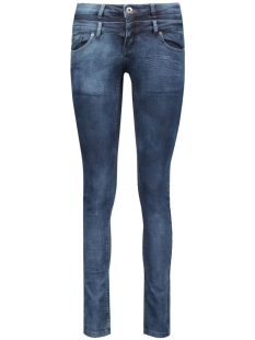 Circle of Trust Jeans W16.1.2145 D`NIMES JOGG DEEP FADING