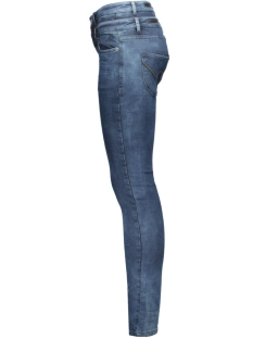 w16.1.2145 d`nimes jogg circle of trust jeans deep fading