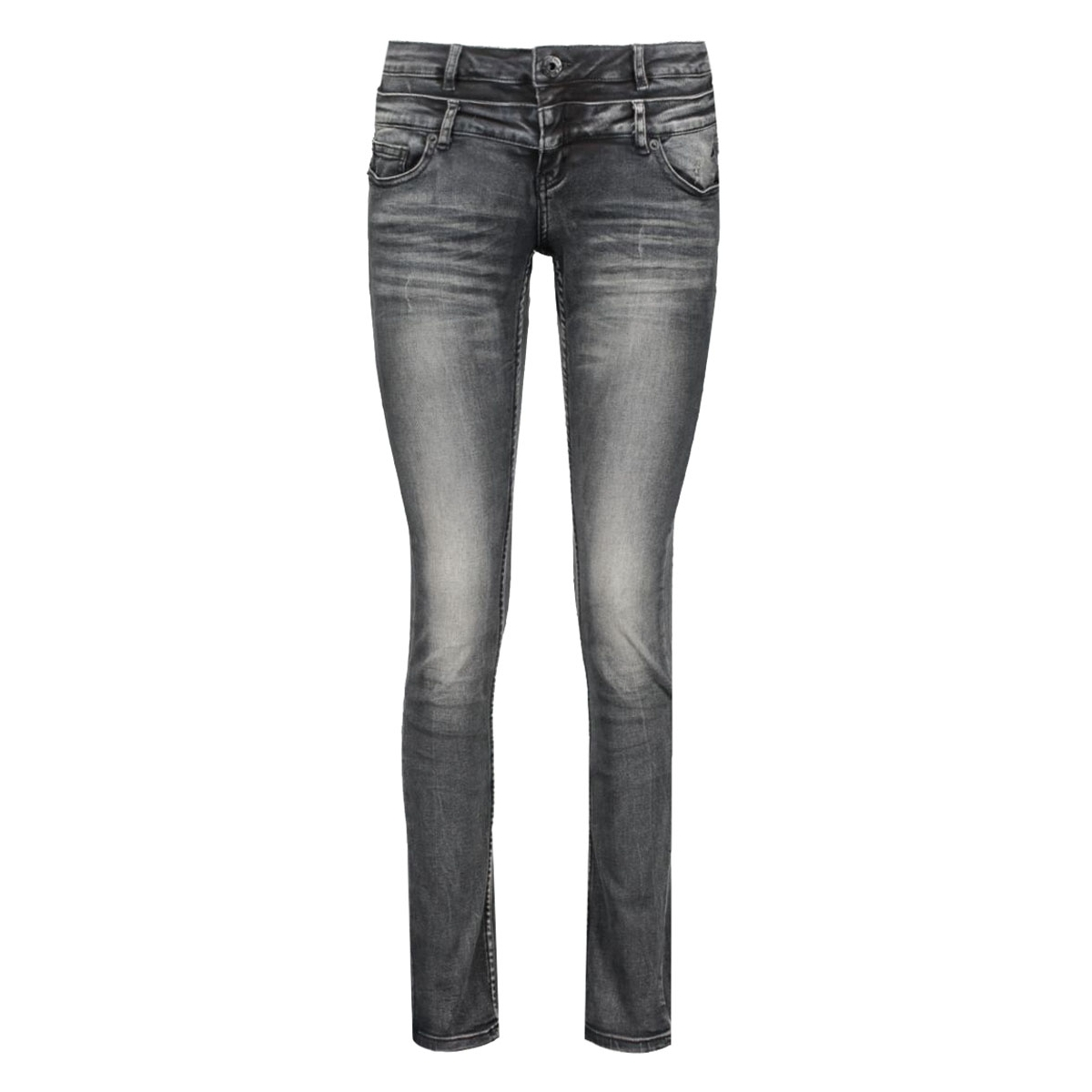 w16.1.4863 d`nimes urban grey circle of trust jeans urban grey