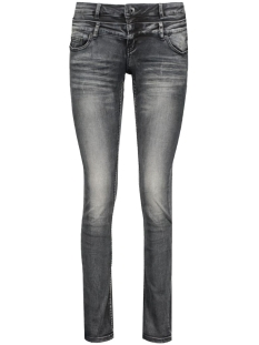 Circle of Trust Jeans W16.1.4863 D`NIMES URBAN GREY URBAN GREY