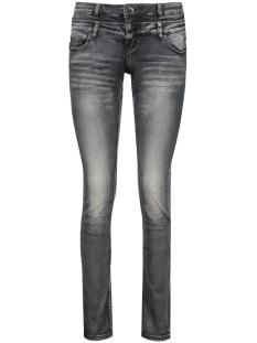 w16.1.4863 d`nimes urban grey circle of trust jeans urban grey