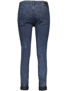 w16.10.2145 cooper circle of trust jeans deep fading indigo