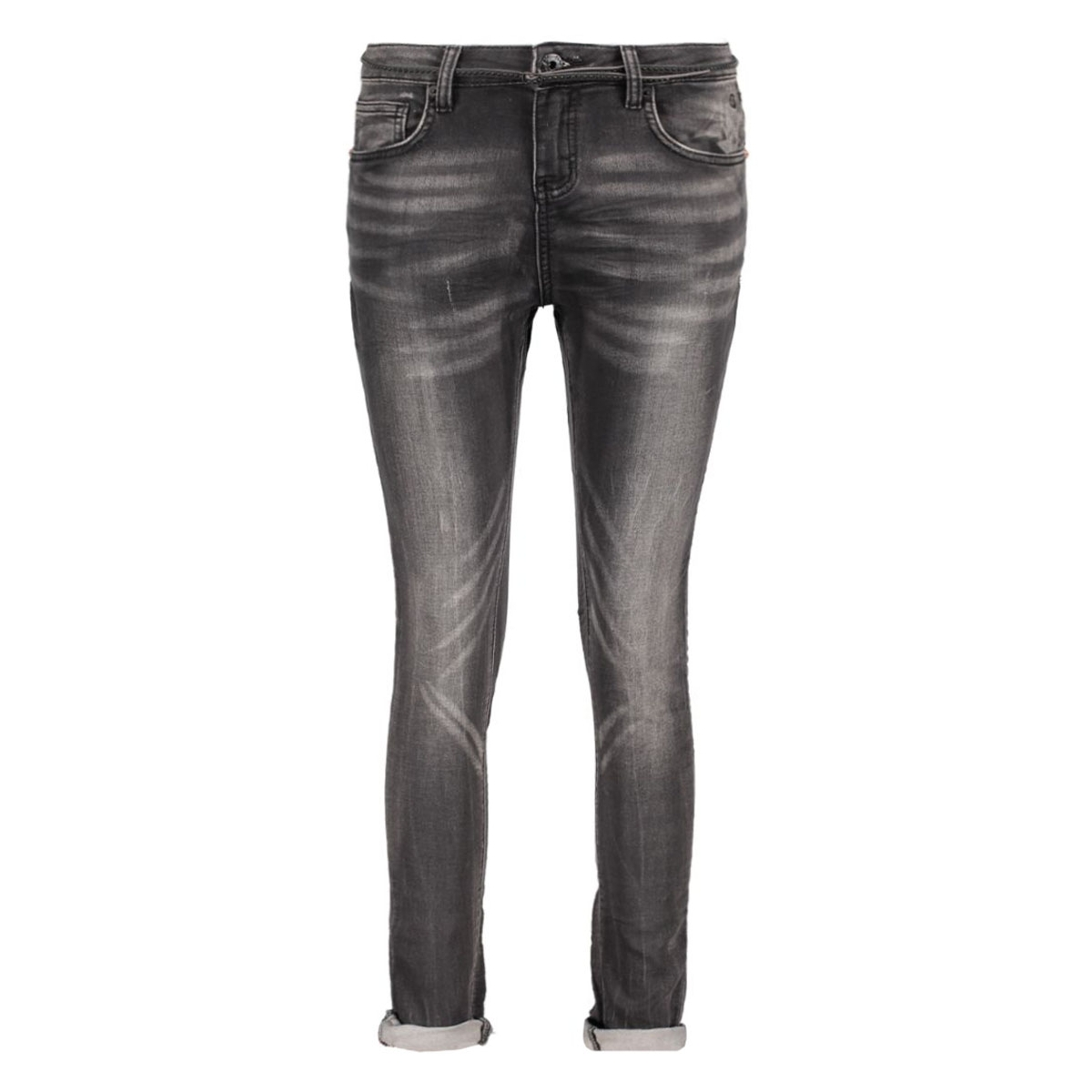 w16.10.4863 cooper jogg jeans circle of trust jeans urban grey