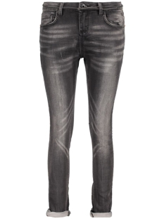 Circle of Trust Jeans W16.10.4863 COOPER JOGG JEANS Urban Grey