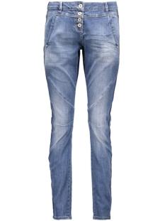 Sandwich Jeans 24001223 40094