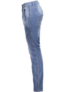24001223 sandwich jeans 40094