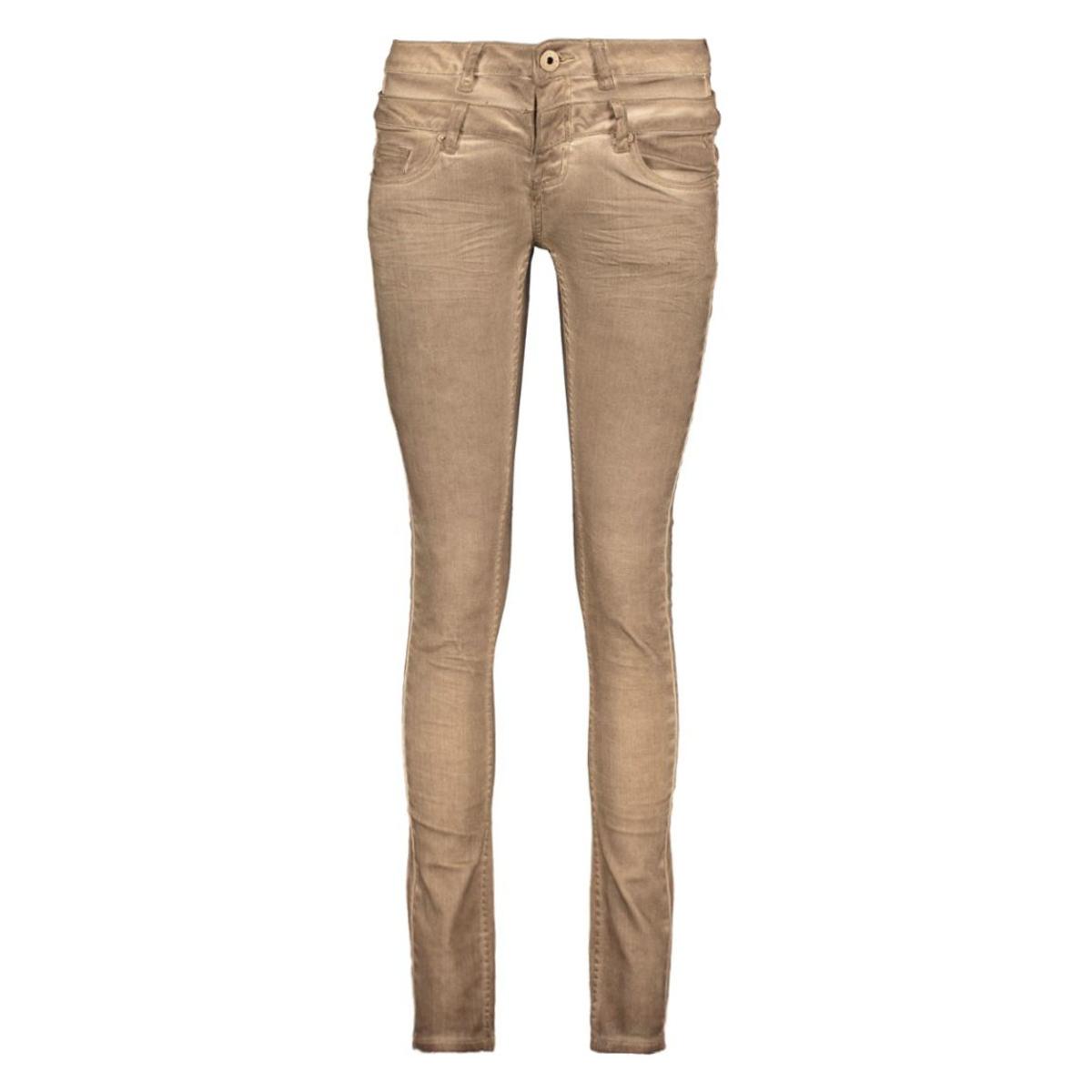 w16.1.3954 d nimes oil circle of trust jeans urban khaki