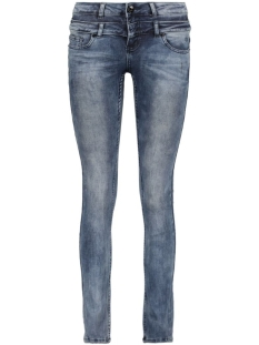 Circle of Trust Jeans W16.1.5583 D NIMES PURE Vintage Indigo