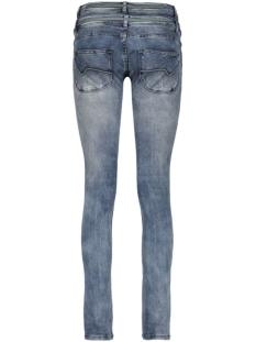 w16.1.5583 d nimes pure circle of trust jeans vintage indigo