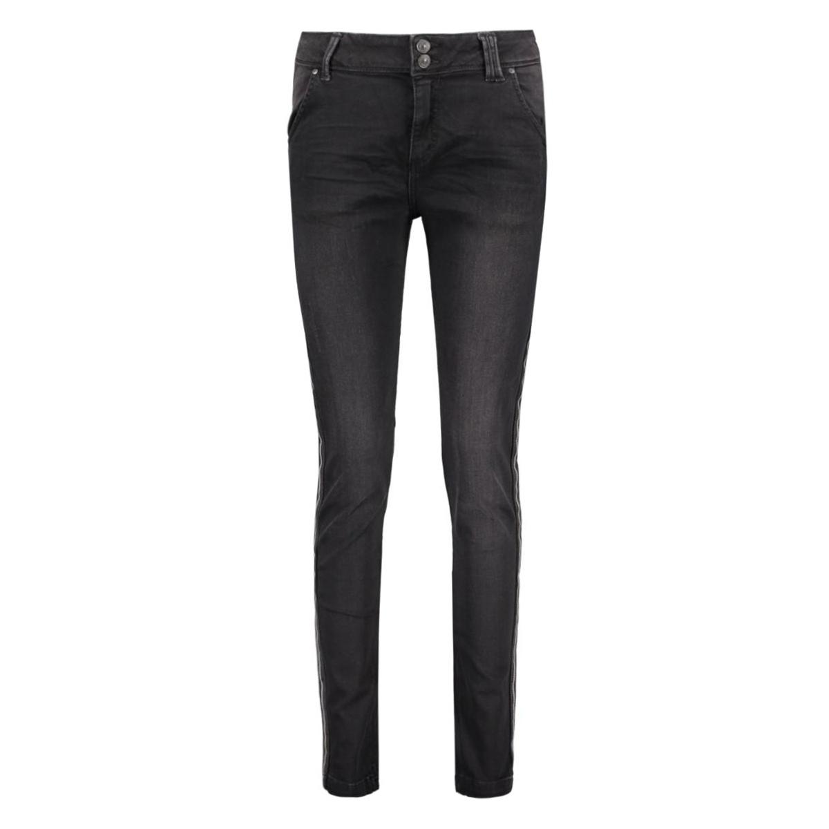100951035.1880 ltb jeans black