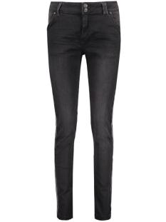 LTB Jeans 100951035.1880 Black