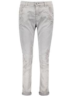 Mac Jeans LAXY 2393 00 0404 16 Grey