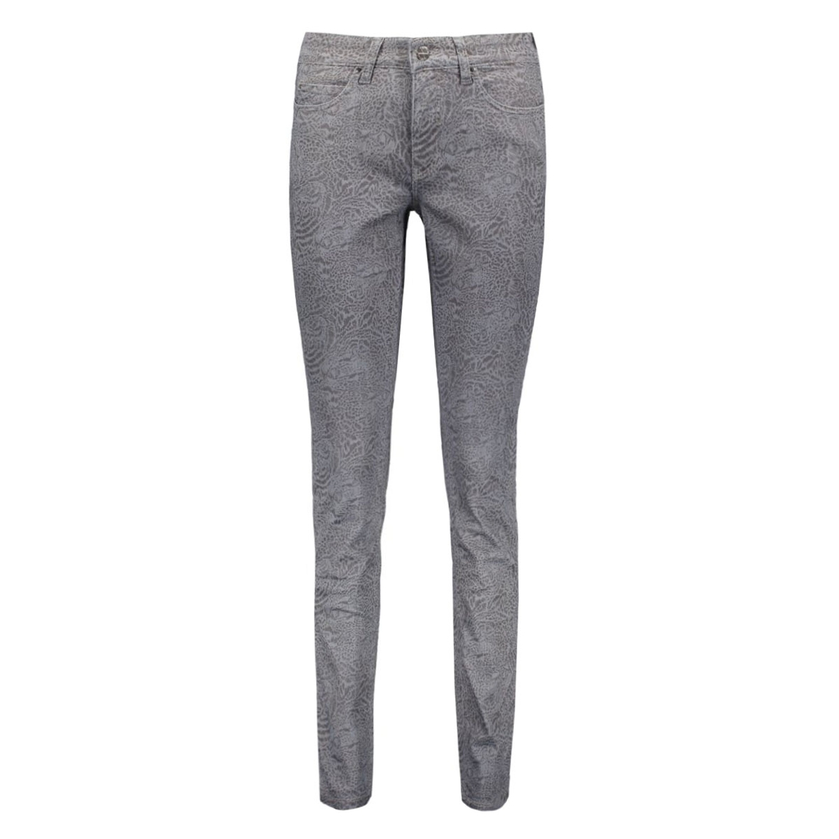 dream skinny 5402 80 0355 16 mac jeans grey