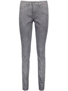 Mac Jeans DREAM SKINNY 5402 80 0355 16 Grey