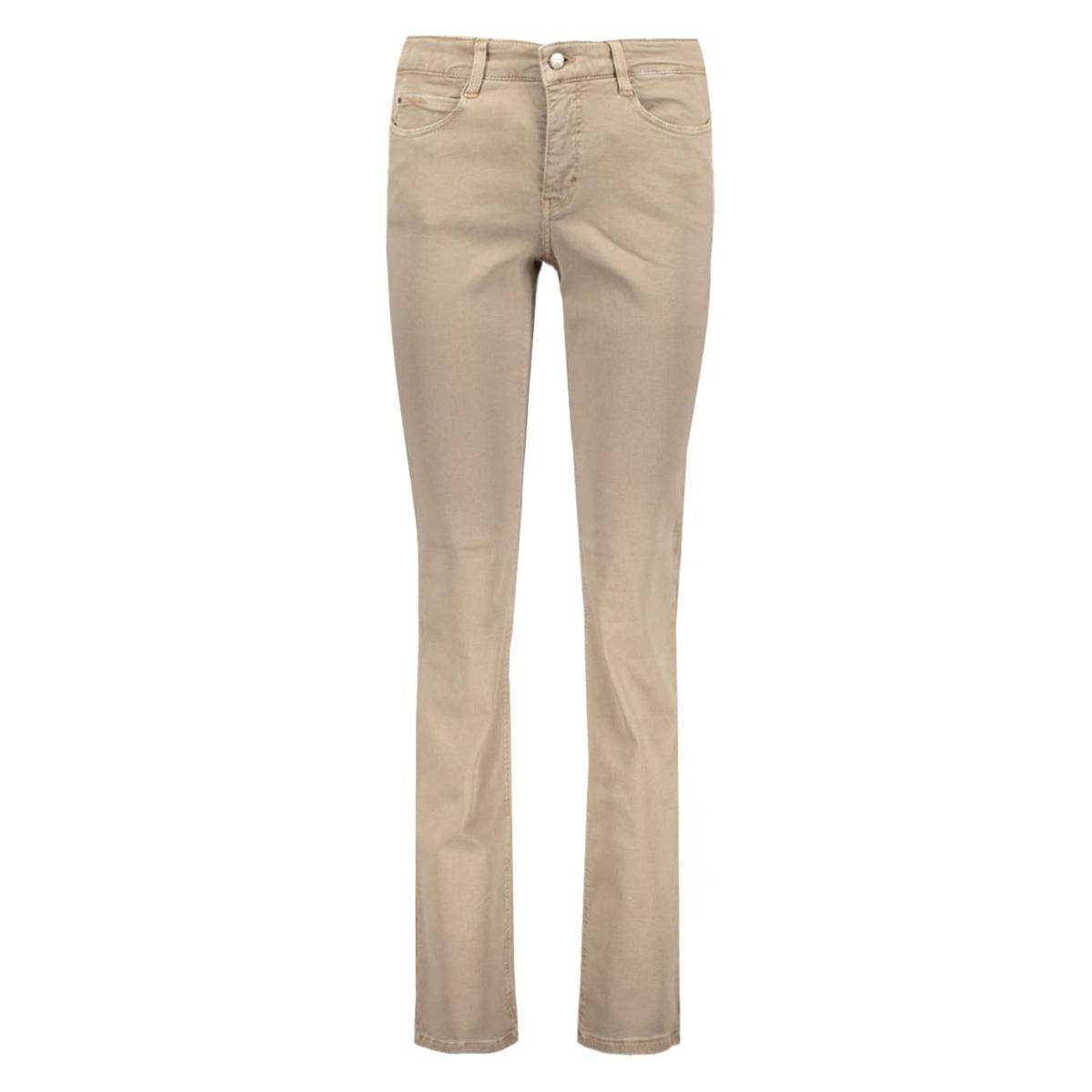 dream 5401 00 0355 16 mac jeans hazelnut